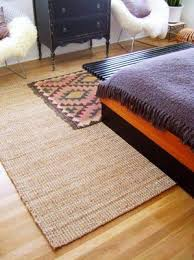 Rug Jute Rug Simple Lowes Area Rugs Area Rugs 8 10 And Ikea Jute Rug