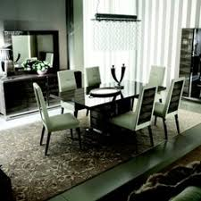 kitchen furniture stores in nj room home contemporary furniture 22 photos 15 reviews