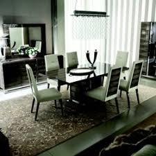 room u0026 home contemporary furniture 19 photos u0026 12 reviews