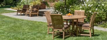 Teak Patio Table Regency Teak Premium Outdoor Teak Furniture U2013 Teak Outdoor
