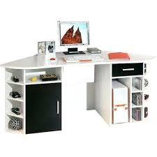 am agement bureau ikea bureau pa cher bureau ordinateur de bureau pas cher but zenty co