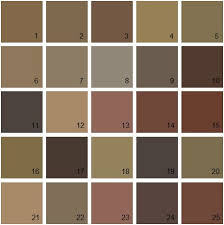 how to mix and use colors paint what paint colors make brown