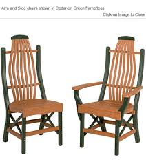 Bentwood Dining Chair Outdoor Poly Furniture Natra Breeze Furniture Bentwood Dining