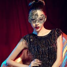 laser cut masquerade masks aliexpress buy venetian masquerade princess mask