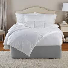 Washing Down Alternative Comforter Mainstays Down Alternative Comforter Walmart Com