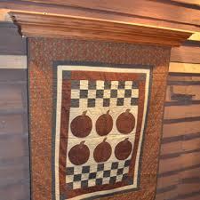 ez load quilt display dwr custom woodworking