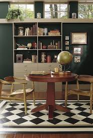 31 best previous behr color trends images on pinterest behr