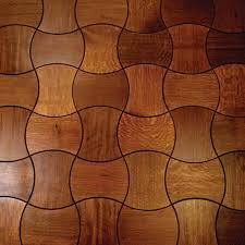 parquet flooring ideas wood floor tiles by beckwith