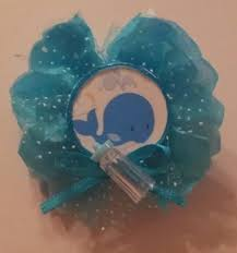 baby shower whale theme baby shower theme guest pins adrianas creations