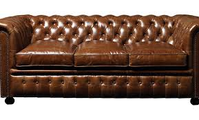 chesterfield sofas for sale sofa stunning chesterfield sofa history transitional