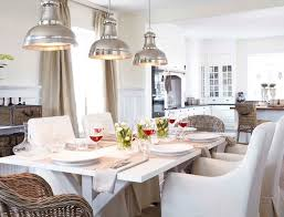 White Slipcover Dining Chair Slipcover Captain Chairs Design Ideas