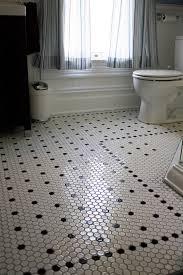 bathroom tile home depot floor tile gray ceramic floor tile grey