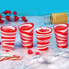 where to buy candy canes edible candy glasses awesome stuff to buy