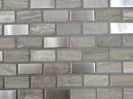 kitchen home depot kitchen backsplash and 43 stick on tiles for