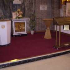 lifestyle flooring by grange carpets carpet fitters botany bay