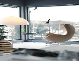 top 25 floor lamps for your dinning room los angeles homes