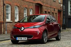 electric cars 2017 the best value new electric cars for 2017 motoring research