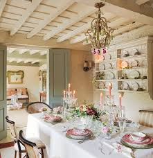 shabby chic interior design and ideas inspirationseek com