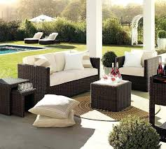 homebase for kitchens furniture garden decorating home and garden furniture homebase garden furniture ireland