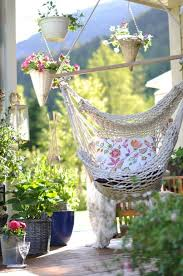 flower ideas outdoor white porch swing sets 20 fun and relaxing outdoor