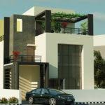 house building designs awesome 20 home building designs design decoration of home