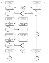 r8285a 1006 wiring diagram for oil furnace trailer turn signal