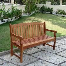 Garden Sofas Cheap Marvellous Design Cheap Garden Benches Amazing Garden Bench