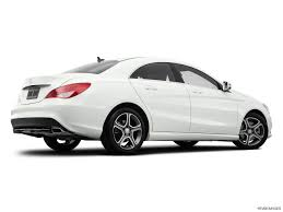 2014 mercedes cla250 coupe 9192 st1280 121 jpg