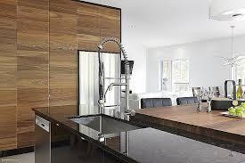 cuisine inox pas cher cuisine best of plaque inox brossé pour cuisine hd wallpaper