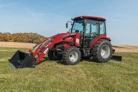compact farmall 45c compact utility tractors case ih