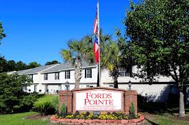 photos and video of apartments for rent at fords pointe in