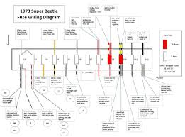02 beetle fuse diagram com beetle late model super up view topic