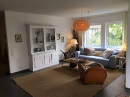 Wohnzimmer In Wiesbaden 5 Zimmer Wohnung Zu Vermieten Rosenstraße 10 65189 Wiesbaden