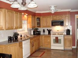 Small Kitchen Painting Ideas by Small Kitchen Idea Boncville Com Kitchen Design