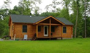 log cabin home floor plans log cabin floor plans