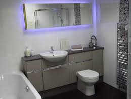 Ikea Canada Bathroom Vanities Ikea Bathroom Vanity Hemnes Home Design Ideas