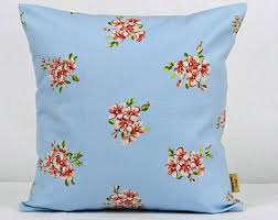 Shabby Chic Pillow Covers by Shabby Chic Pillow Etsy