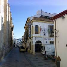 cordoba hotels from 23 cheap hotels lastminute com