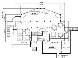 a floor plan the 25 best wedding floor plan ideas on small garden