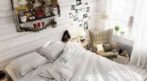 Eclectic Bedroom Decor Ideas Eclectic Bedroom Interior Design Ideas