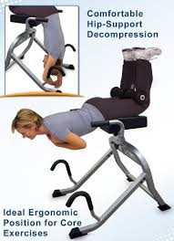 Inversion Table Review by Top 10 Best Teeter Hang Up Reviews Achieve The Goals 2017