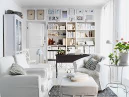 wohnideen do it yourself wohnzimmer wohnzimmerideen ikea gebäude on ideen auf original wohnideen do it