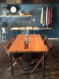 cabinet makers kansas city furniture maker kansas city homegrown design in city cabinet maker