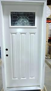 Interior White Doors Sale Front Door Trendy Single Front Door For House Ideas Single