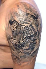 best 25 tiger tattoo ideas on pinterest white tiger tattoo