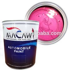white pearl spray paint white pearl spray paint suppliers and