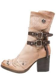 womens boots on clearance a s 98 stiefeletten cheap boots a s 98 cowboy biker boots