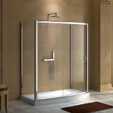 amusing enclosed showers photo inspiration tikspor bathroom shower enclosures best small great