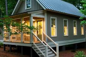 small house plans with porches tiny homes with tiny porches small houses tiny house
