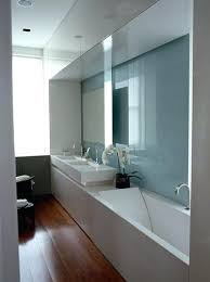 narrow bathroom design narrow bathroom layout bathroom layout ideas about small narrow